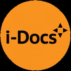 i-Docs_LOGO2-1