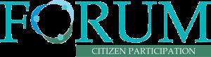 logo_FGU_eng