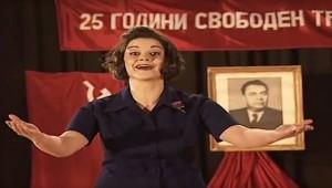 Kratka-history-of-soc.-realism_youtube