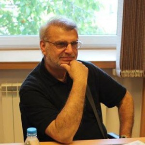 Ivo Draganov