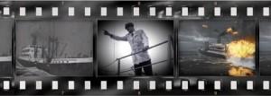 Spaseniqt_grad Film_small