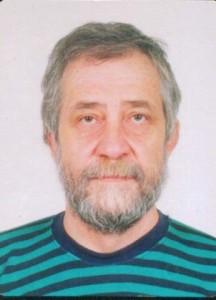 Vladi Kirov