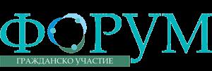 logo_FGU_bg_300