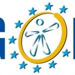 BG EU only